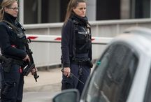 Bandyci czyli terroryści