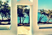 Άγιος Φωκας