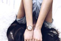 Moods / TrendyKiss women's watches