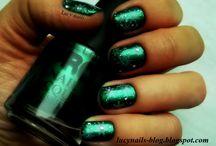 Mój blog - Mollon Pro Cosmetics