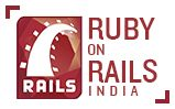 Ruby on Rails Development Services| ROR Website and Software Developer | India / Rubyonrailsindia is ruby on rails (ROR) development company. Our ROR Developers team provides custom based websites and apps to client based on their requirement.