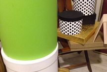 Fantazi Kutu | Special Box / El yapimi ozel kutular. Special boxes by handmade.