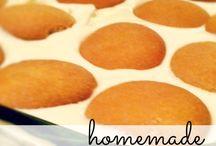 Paula Deen Recipes / I love Paula Deen, she has inspired many dishes in my kitchen.