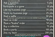online party games ideas