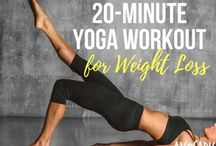 Yoga For Weight Loss Flat Belly