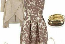 Αριστοκρατικά ρούχα