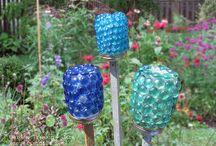 Crafts for seniors / by Samantha Tritten