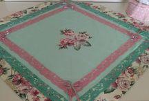 crafts - ev tekstili