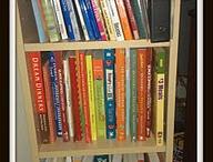Book Reviews 2012