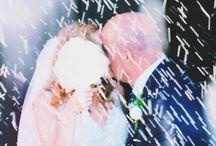 Wedding / Boda Lucia y Emilio