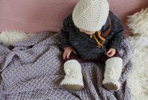 *ENFANT : la mode la mode la mode*