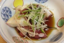 Japón Culinaria 日本 料理 / Visión global de la cultura gastronómica nipona.