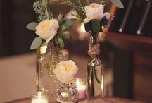 vas fleurs