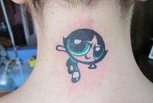 A.D.I.Tattoo