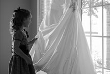 Real Wedding Moments / Wedding documentary capturing the real emotions of a wedding day.   / by Warren and Jackie Wedding Photography Brown's Photography