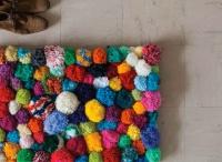 Variety Crafts