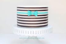 cakes easy
