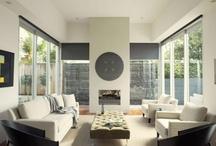 Home Decor & Design / by Kristin