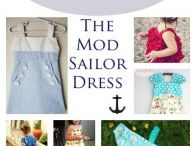 Easy Dress Patterns / About easy dress patterns, easy dress patterns for beginners, summer dress patterns, long dress patterns, patterns for dresses free download, winter dress patterns, summer dress patterns free downloads, casual dress sewing patterns, dress patterns vogue