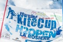 www.kitecup.net