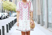 Dress / by Shweta Rohira