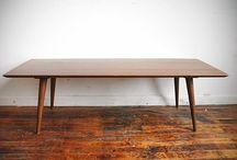 Jake furniture