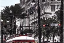 Louisiana Culture / My hometown state of all Louisiana.