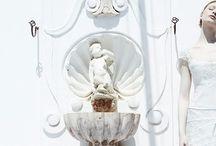 Roberta Lojacono collezione Sposa 2015 / Alta moda Collezione Sposa
