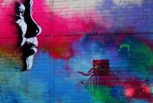 airbrush art ideas