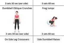 Cvičím