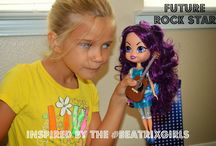 Imaginative Play for Kids