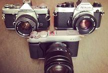 X-E2 / Shots of/with my Fujifilm X-E2