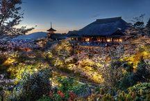 日本, 私の恋愛