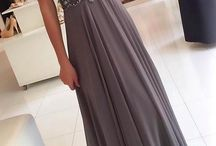 // DRESSES FOR PROM