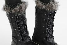 europe boots