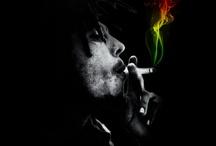Bob marley✌