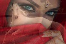 ματια ομορφα
