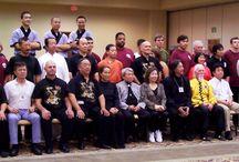 Las Vegas Kung Fu - Wushu Championship / Las Vegas Chinese Martial Arts Tournament