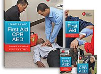 AHA CPR Training / Newnan CPR is an American Heart Association authorized training provider, for BLS and Heartsaver courses.