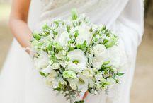 Sri Lankan Weddings / Everything Sri Lankan wedding!