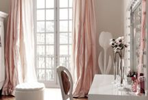 Home - curtain