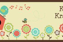 1st grade blogs / by Brenda Bolden