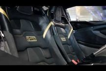 2014 Lotus Exige LF1 Full Review with Images