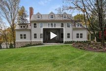 Wellcomemat Real Estate / Real Estate Videos from Wellcomemat
