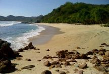 Sumbawa Land for Sale / Prime beachfront land for sale in Sumbawa Indonesia