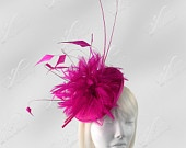 Hats And Fascinators / by Stephanie Parker