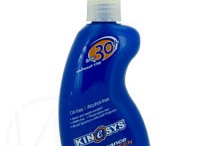 Products and Promotions / by KINeSYS Sunscreen