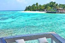 Maldives