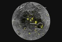 Mercury (MESSENGER)