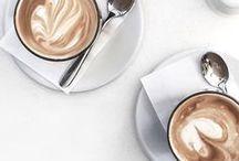 _Coffee O'Clock_